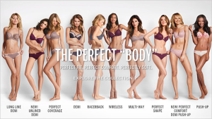 victorias-secret-perfect-body-hed-2014_0