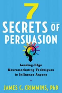 7-secrets-of-persuasion