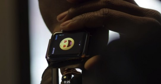 Apple Watch: nerd badge or practical, productive, and cool?